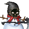 mantohihi no kuro's avatar