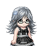 Thanh-Kun's avatar