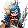 Reke Hime's avatar