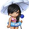 Daimyo Fuu's avatar