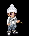 Instant_atm's avatar
