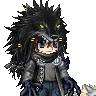 Kid_Dark13's avatar