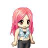 ShinningLight's avatar