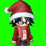 [ Hybrid Theory ]'s avatar