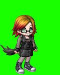 petiteangel101's avatar