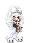 AliceintheWonderland0402's avatar