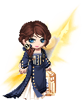 tessyca's avatar