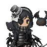 [. Levi Nexus .]'s avatar