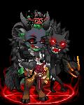 Layluna Shadow's avatar