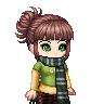 XxCrystal-BellsxX's avatar
