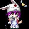 bubble tear's avatar