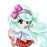 LOVE P!NK ANGEL's avatar