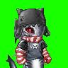 GAYMCLORDGAYFACE's avatar