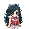 LilSunShin3's avatar