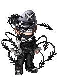 OruHizorta's avatar