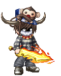 MR.doc95 02's avatar