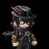 Xxcursed_onexX's avatar