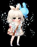 chowtastic's avatar