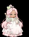 star_nectar's avatar