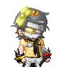 RADiO N3RD's avatar