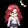 Battosai-Regan's avatar