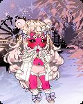 babyboo17forever's avatar