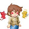 Yuyama Kakunojou's avatar