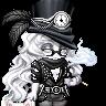 ThexBlackxAbyss's avatar