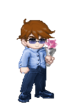 zac efron20's avatar
