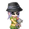 Otaku_Lieben's avatar