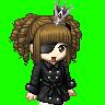 RenaissancePear's avatar