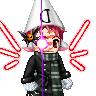 Blue_Avenger2002's avatar