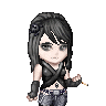 Demonic_Demolition's avatar