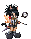 ll Sexy Neko ll's avatar