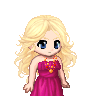 gwee_dragon_11's avatar