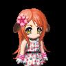 Mutated Llamas's avatar