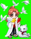 lil_geneva's avatar