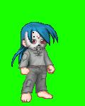 condore2000's avatar