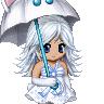 Xx_American_Dreamz100_xX's avatar