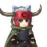 Gray Ice Serpant's avatar