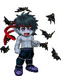 H4X0R Lazarus's avatar