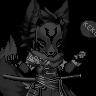Kazu Necis's avatar