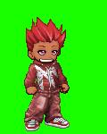 meatalgiant's avatar