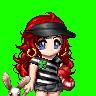 flowergurl69's avatar