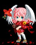 Black_Rebal_Angel