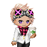 yafs_heartz_starbux's avatar