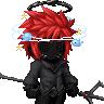 Misfit Bear's avatar