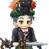 RJccJ's avatar