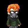 mist-ery's avatar