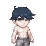xForever_Zerox's avatar